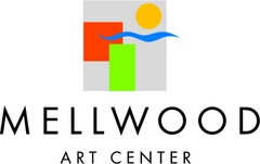 Mellwood Arts & Entertainment Center
