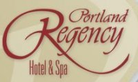 The Portland Regency Hotel & Spa - Hotels/Accommodations, Coordinators/Planners, Reception Sites, Waitstaff Services - 20 Milk Street, Portland , Maine, 04101