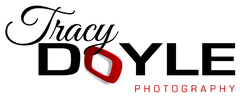 Tracy Doyle Photography - Photographers - Cincinnati, Ohio, USA
