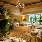Mayfair Hotel & Spa - Ceremony & Reception, Rehearsal Lunch/Dinner - 3000 Florida Avenue, Coconut Grove, FL, 33133, USA