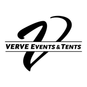 Verve Events & Tents, A bloom of Verde Valley Rentals, Inc - Rentals - 740 Airpark Way, Cottonwood, AZ, 86326