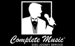 Complete Music Central Illinois Wedding DJ and Videography - DJ - 11224 Olive Blvd, St. Louis, 11224 Olive Blvd, United States (USA)