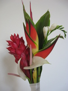 KO Floral Designs - Florists, Coordinators/Planners - California, 92104
