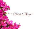 Its a Bridal Thing! - Rentals, Wedding Fashion, Tuxedos - 13005 E Independence Blvd, Matthews, NC, 28105, USA