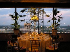 The University Club - Reception Sites, Rehearsal Lunch/Dinner - 401 Market Street, Suite 1500, Shreveport, LA, 71101, USA