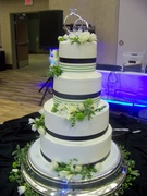 Cakes by Lori - Cakes/Candies - 101 Trade center drive, Hawthorn Suites, champaign , ill, 61820, usa