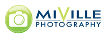 Miville Photography - Photographers - 100 Red Maple Ln., Mountville, PA, 17554, USA