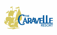 Caravelle Resort - Hotels/Accommodations, Ceremony & Reception - 2216 Seaford Drive, Longs, SC, 29572, United States