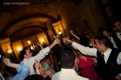 Engagements DJ Entertainment - DJs - 20 Terrace Dr, E.Greenwich, RI, 02818, USA