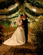 The Conservatory - Ceremony Sites, Photo Sites - 1001 S. Main St., St. Charles, MO, 63301, USA