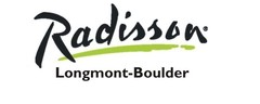Radisson Hotel and Conference Center Longmont-Boulder - Hotels/Accommodations, Reception Sites, Ceremony & Reception - 1900 Ken Pratt Blvd, Longmont, CO, 80501, USA