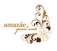Amazáe Special Events - Coordinator - 1984 The Alameda, Suite #2, San Jose, Ca, 95126, USA