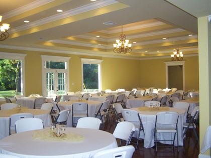melady house llc wedding venues vendors wedding mapper