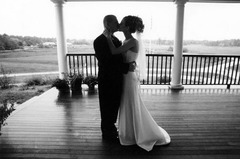 Southers Marsh Golf Club - Reception Sites, Ceremony & Reception, Ceremony Sites - 30 Southers Marsh Lane, Plymouth, MA, 02360, USA