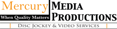 Mercury Media Productions - DJ - 1138 15th St., Clarkston, WA, 99403