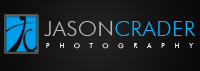 Jason Crader Photography - Photographers - 601 Napa Valley, Little Rock, AR, 72211, USA
