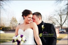 Jacklyn Byrd Photography - Photographers - East Peoria, IL, 61611