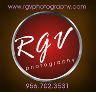 Rgv Photography - Photographer - 926 W. Nolana Loop Suite A, Pharr, TX, 78577, USA