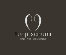 Tunji Sarumi Photography - Photographers - 45 Caerleon Ct., Pikesville, MD, 21208, USA