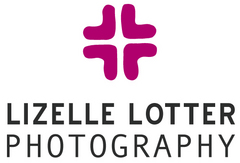 Lizelle Lotter Photography - Photographers - Stellenbosch, South Africa