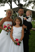 ForeverTwogther - Officiant - P.O. Box 8837, Grand Rapids , MI, 49510, United States