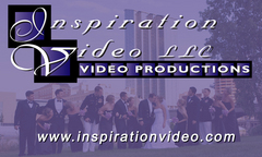 Inspiration Video - Videographer - PO Box 314, Grandville, MI, 49468, USA