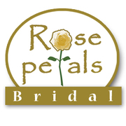 Rose Petals Bridal Store - Wedding Fashion, Coordinators/Planners - 10212 Riverside Drive, Toluca Lake, CA, 91602, USA