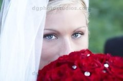 Makeup By Jenny - Wedding Day Beauty, Wedding Fashion - Dutchess County/Westchester, NY