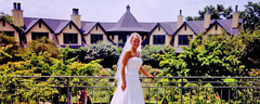Richmond Hill Inn - Hotels/Accommodations, Ceremony Sites, Ceremony & Reception - 87 Richmond Hill Drive, Asheville, NC, 37205, US