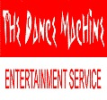 The Dance Machine - DJs, Ceremony Musicians, Bands/Live Entertainment - Bloomington, IN, 47401, USA