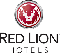 Red Lion Colonial Hotel - Hotels/Accommodations, Ceremony &amp; Reception - 2301 Colonial Drive, Helena, Montana, 59601, U.S