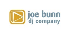 Joe Bunn DJ Company - DJ - 766 E. Whitaker Mill Rd., Raleigh, NC, 27608