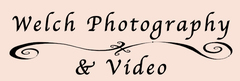 Robert Welch Photography &amp; Video - Photographers, Videographers - 1199 Girod St., Mandeville, LA, 704748, USA