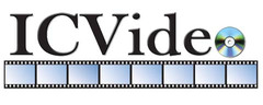 ICVideo - Videographer - 9302 New LaGrange Rd, Suite I, Louisville, Ky, 40242, USA