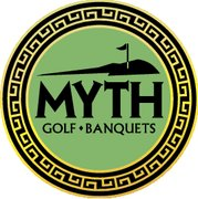 Myth Golf and Banquets - Ceremony & Reception, Reception Sites, Ceremony Sites - 850 Stoney Creek Road, Oakland, Michigan, 48363, United States
