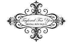 Taylored for You Bridal Boutique - Wedding Fashion, Jewelry/Accessories - 516 East Main Street, Mechanicsburg, PA , 17055, USA