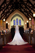 First Central Congregational Church UCC - Ceremony Sites, Officiants - First Central Congregational Church UCC, 421 S. 36th St., Omaha, NE, 68131, USA