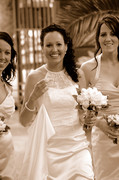 Just Get Married in Italy - Coordinators/Planners, Ceremony Sites, Ceremony & Reception, Reception Sites - Rome, Italy
