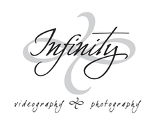 Infinity Video & Photography - Photographer - 1014 E. Bitters Rd., San Antonio, TX, 78216, United States