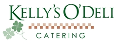 Kelly's O'Deli Catering - Caterers, Waitstaff Services - 5506 Nielsen Ave Unit C, Ferndale, WA, 98248, us