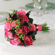 Sweet Pea - Florists, Registry - 2227 Grays Ferry Avenue, Philadelphia, PA, 19146, USA