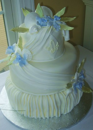 Cake Art Md : Cake Art Wedding Venues & Vendors Wedding Mapper