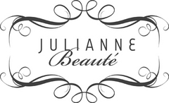 Julianne Beauté - Wedding Day Beauty, Wedding Fashion - PO Box 34, Ahwahnee, CA, 93601