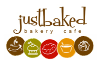 justbaked - Cakes/Candies, Caterers - 205 south topsail drive, surf city, nc, 28445