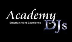 Academy DJs INC - DJs - 1601 Airport BLVD, Suite 1, Melbourne, FL, 32901, USA