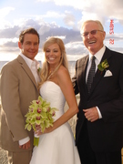 James W. Rury, Minister/Officiant - Officiant - La Mesa, CA, 91942, USA