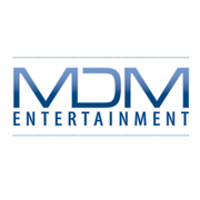 MDM Entertainment - DJ - 1254 Remington Road Suite B, Schaumburg, IL, 60173, USA