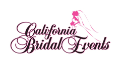 California Bridal Events Wedding Planning & Coordination ~ The perfect day begins with planning ~ - Coordinator - Mariposa, CA, 95338, USA