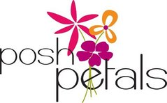 Posh Petals - Florists, Decorations - 2048 Edgewood Ave NE, Grand Rapids, MI, 49505, United States of America
