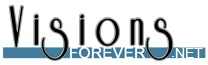 Visions Forever - Photographers, Videographers - 549 Bedford St., Suite #2, Whitman, MA, 02382, USA